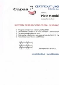 ccf20121129_00002